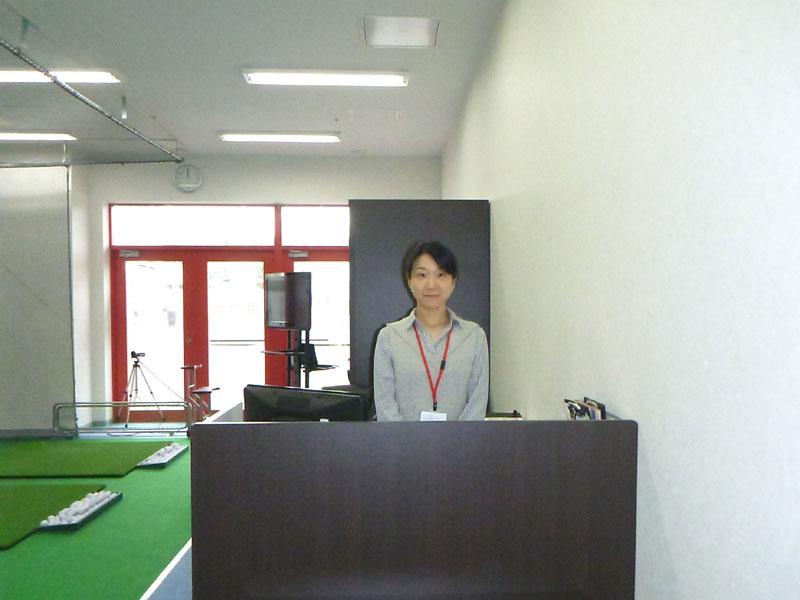 イオン尼崎校の写真02