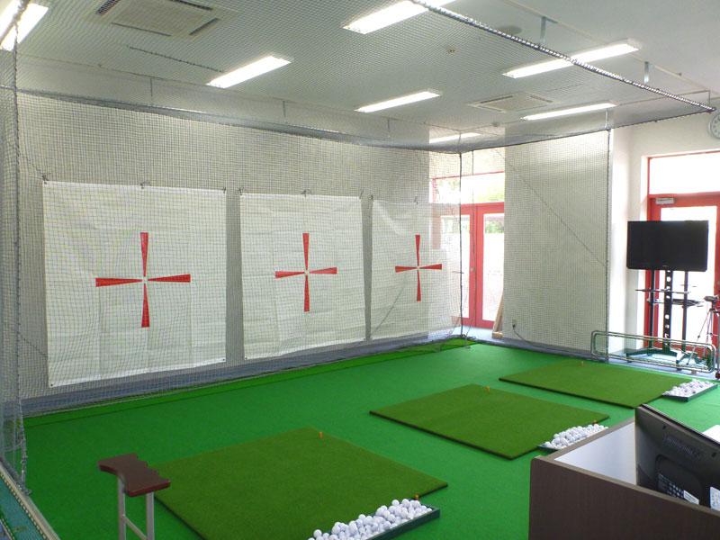 イオン尼崎校の写真